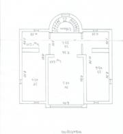 Продается Коттедж 668м2 в Бобруйске - foto 1