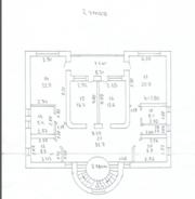 Продается Коттедж 668м2 в Бобруйске - foto 2