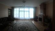 Продается Коттедж 668м2 в Бобруйске - foto 7