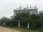 Продается Коттедж 668м2 в Бобруйске - foto 10
