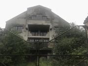 Продается Коттедж 668м2 в Бобруйске - foto 11