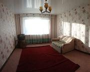 Сдам 1-к квартиру в г. Бобруйск на длительное время - foto 0