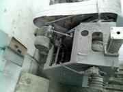 Пресс кривошипный КД-40 - foto 1