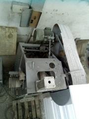 Пресс кривошипный КД-40 - foto 2