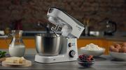 Новая кухня: что не забыть при покупке мелкой бытовой техники