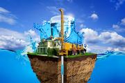 Бурение скважин на воду в Бобруйске